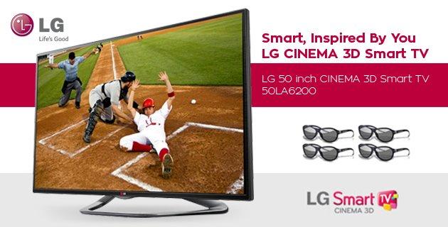 3d-smart-tv-50----